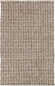 Surya Rugs Nyc 32 Best Surya Rugs Images On Pinterest Area Rugs Wall Decor And
