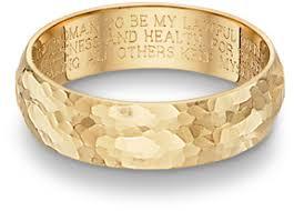 wedding engravings jewelry engraving tips applesofgold