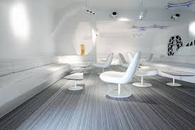 tech flooring floor tech scrubbing image where to install