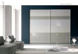best wardrobe design u2013 senalka com