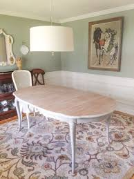 how to painting for get chalk paint dining room table u2014 jessica color
