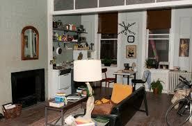 Ukrainian Apartment Interiors Musician Mike U0027s Apartment Stunning Places U0026 Spaces Pinterest