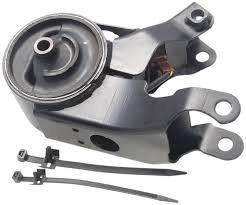nissan murano engine for sale rear engine motor mount hydro for nissan murano febest nm