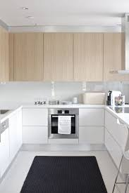 Kitchen Modern Design by 1940 Best Images About Kitchens On Pinterest All White Kitchen