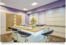 Kitchens Designs Uk by Kitchen Showroom In Bristol Kitchens By Design