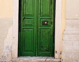 Tuscan Door Photograph Italy Photography by Tuscan Door Print Italy Photography Italian Home Decor