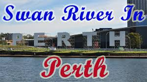 australia travel tourism best time to visit places in perth
