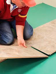 attractive tongue and groove tile flooring installing snap