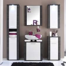 badezimmer grau beige kombinieren badezimmer grau beige kombinieren ansprechend auf dekoideen fur