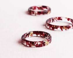 valentines day ring valentines day ring etsy