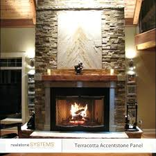 New Stone Veneer Panels For by Stone Veneer Panels For Fireplace Shop By Color Or Shape For New