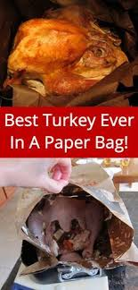 best 25 turkey bag recipes ideas on turkey roasting