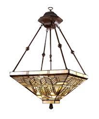 tiffany style dining room lights tiffany chandelier dining room get tiffany chandelier design
