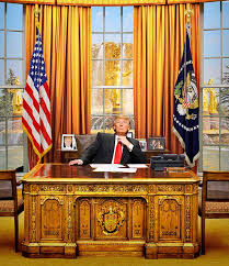 gold curtains in the oval office list of synonyms and antonyms of the word oval office 2015