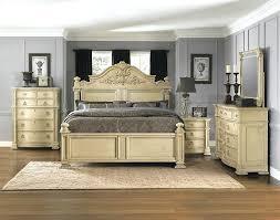 white wooden bedroom furniture wooden bedroom furniture sets uk