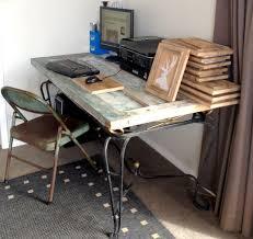 L Schreibtisch Schreibtisch Selber Bauen 55 Ideen Freshouse