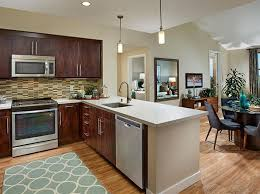 home design center laguna hills laguna hills ca pet friendly apartments houses for rent 4