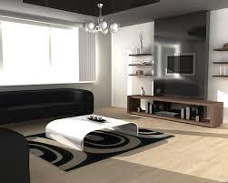 inspiring living room ideas pinterest