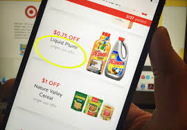 do you have to use cartwheel for target black friday breaking news manufacturer coupons in the cartwheel app the