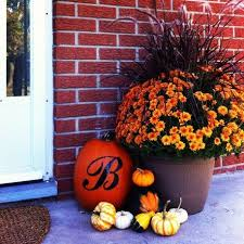 Fall Decorated Porches - 50 best fall images on pinterest colors craft ideas and fall