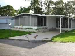 Mobile Home Carport Awnings Swan Lake Village U0026 Rv Resort Manufactured Homes Pre Owned U0026 New