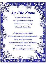 halloween songs lyrics winter song about merry frosty days