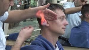 barber haircut style harvardsol com