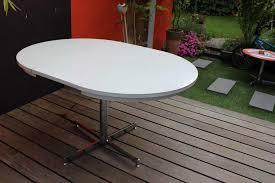 table cuisine ovale carrefour table jardin best of table cuisine ovale table ovale en