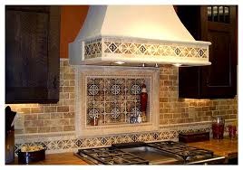 kitchen backsplash murals 30 kitchen backsplash murals for your kitchen backsplash ideas