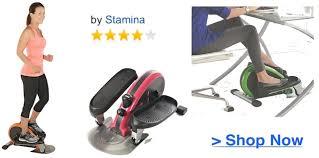 standing desk exercise equipment unusual ideas standing desk exercise equipment under elliptical the