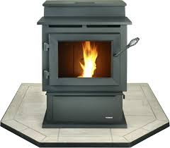eco choice ps35 medium sized pellet stove best fire hearth u0026 patio
