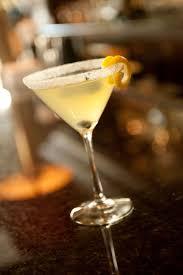 lemon drop martini mix hanover street chop house blueberry lemon drop martini harkins