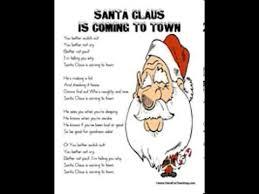 printable lyrics christmas songs lyrics printable youtube