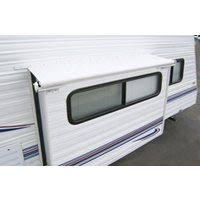 Ppl Rv Awnings 233 Best Rv Awnings U0026 Canopies Images On Pinterest Camping