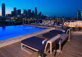 Top Bars Dallas These Rooftop Bars Are Awesome Tripbuilder Media