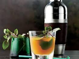 mai tai cocktail mai tai recipe marco dionysos food u0026 wine
