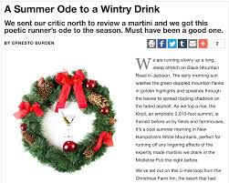 christmas martini png jackson nh hotels news christmas farm inn u0026 spa