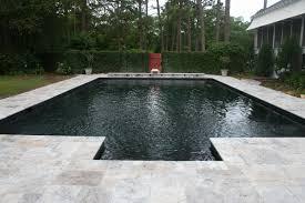 travertine patio pavers silver travertine tumbled edge pool coping travertine pavers