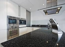kitchen backsplash panel kitchen design ideas cabinets decorative backsplash panel grey