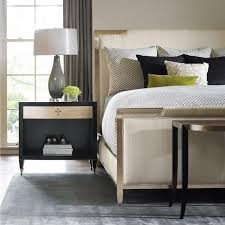 best 25 caracole furniture ideas on pinterest cabinet door