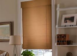 Bamboo Shades Blinds Woven Wood Shades Natural Shades Bamboo Blinds