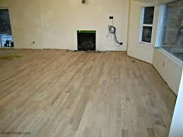 Wood Floors In Bathroom by Hardwood Flooring Pros And Cons