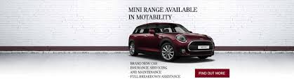 siege auto mini cooper mini edinburgh approved used mini dealership