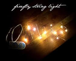 30ft fairy lights string lights for bedroom fairy lights for