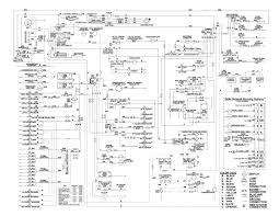 jaguar engine wiring diagram wiring diagram simonand