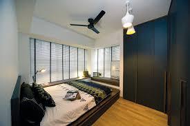 Bedroom Bay Window Furniture Bay Window Desk Singapore Search Interior Design Ideas