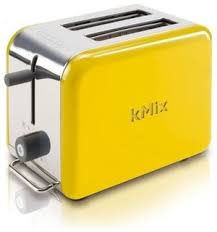 Modern Toasters 185 Best Retro Toasters Images On Pinterest Toasters Weird And