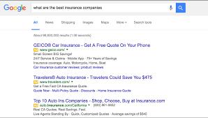 Geico Car Insurance Estimate by Geico Car Insurance Quote California 44billionlater