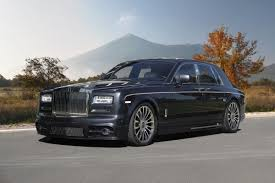 mansory rolls royce mansory rolls royce phantom series i and ii wheel