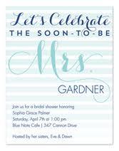 bridal invitation wording bridal shower invitation wording marialonghi